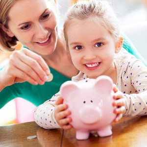 child-savings-plan-million-dollar-baby