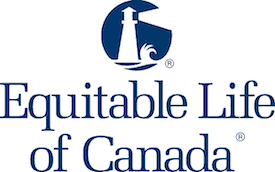 Equitable Life Canada