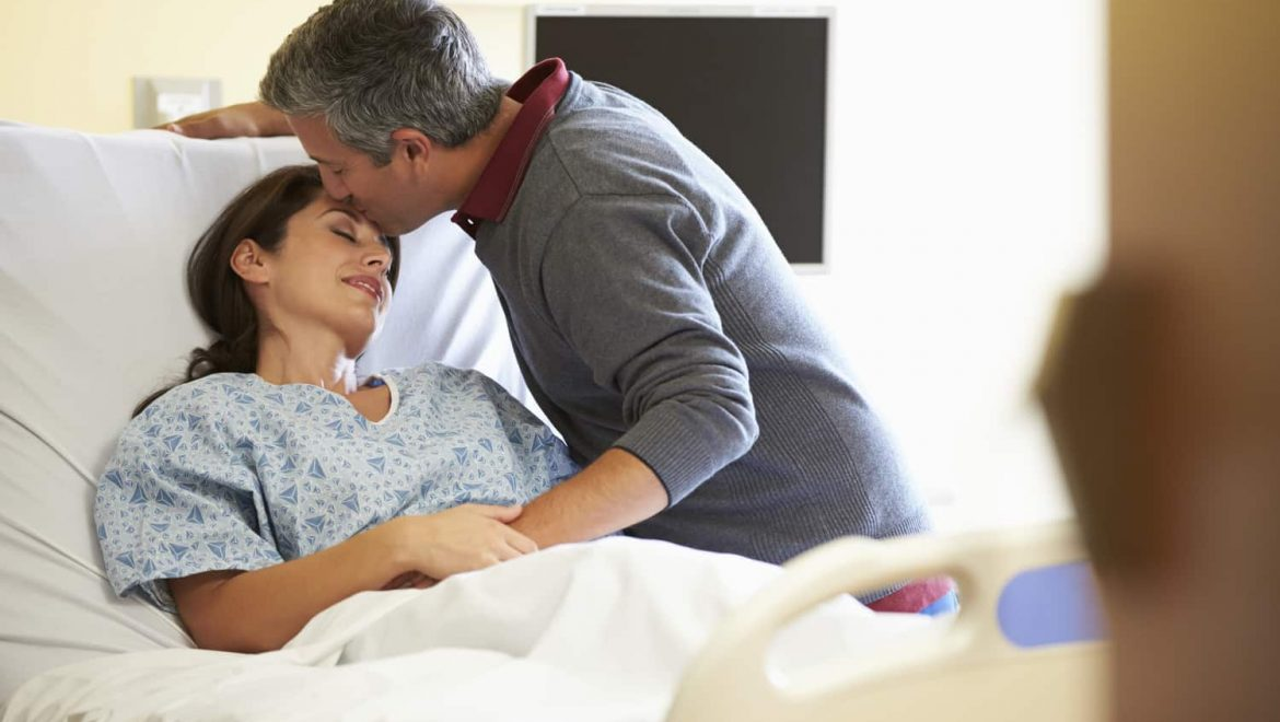 Why Critical Illness Insurance may Disappear