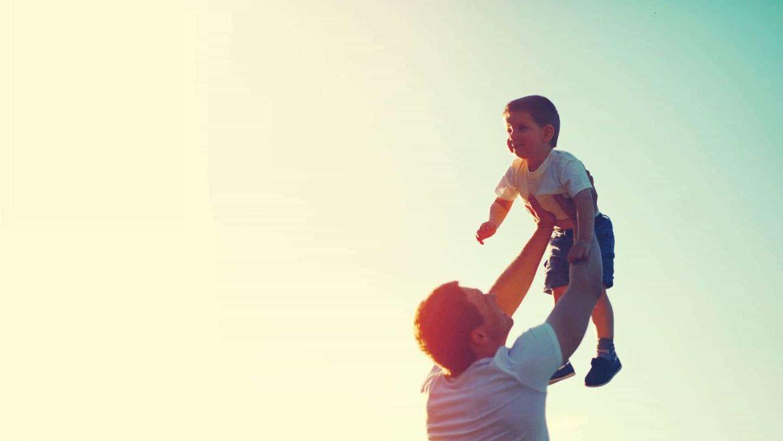 Critical Illness Insurance on Kids